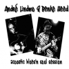 Lindmo & Heed - Acoustic blues'n soul session