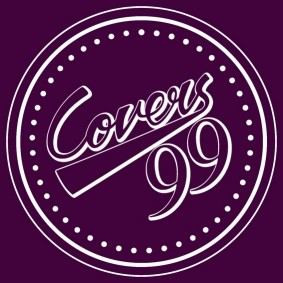 Covers.99