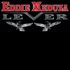 Eddie Meduza Lever (The Roarin Cadillacs)