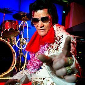 Tord Jansson (Elvis)