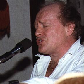 OLLE WALLBERG