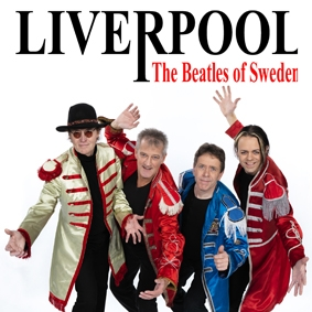 Liverpool (The Beatles)