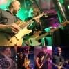 Philomania (Thin Lizzy)