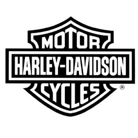 HARLEY DAVIDSSON FASHION SHOW