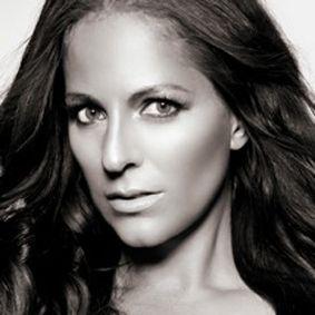 Denise Lopez