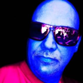 DJ Matccini