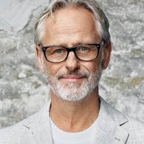 Uno Svenningsson