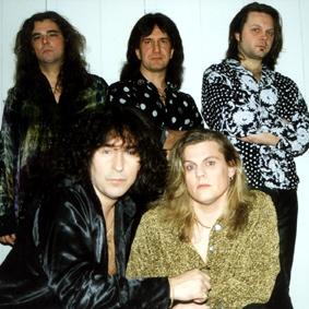 The Purple (Deep Purple)