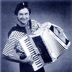 Staffan Klingspor