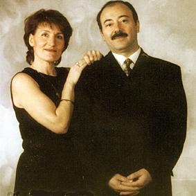 IA & BRUNO