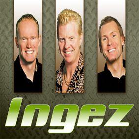 Ingez