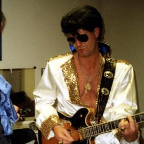 Elvisp (Elvis)
