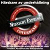 Midnight Express (Midnight Express Coverband)