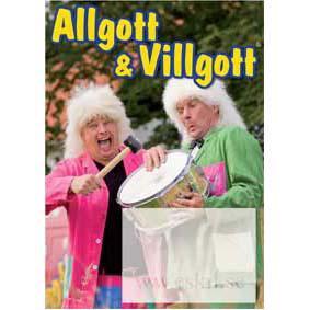 Allgott & Villgott