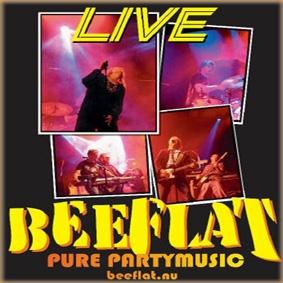 Beeflat
