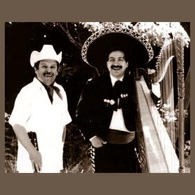 Latinos 2