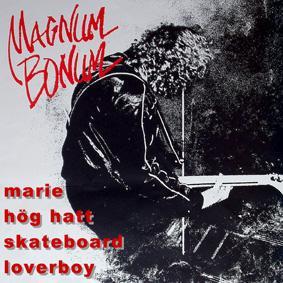 Magnum Bonum