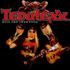 Tenutexx