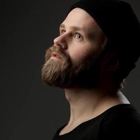 Jens Sporron