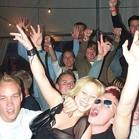 Karaokepalatset