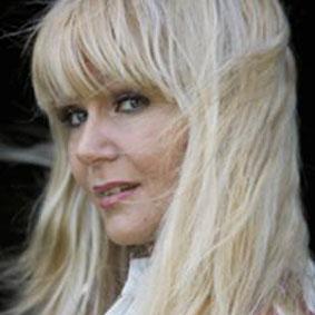 Helen Lindquist