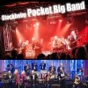 Sthlm Pocket Big Band