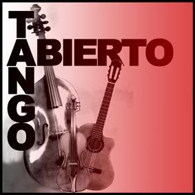 TANGO ABIERTO
