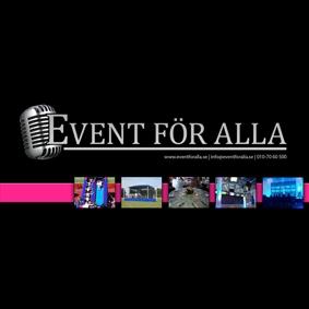 Event För Alla