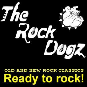 THE ROCK DOGZ