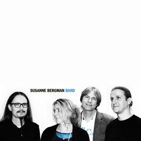 Susanne Bergman Band