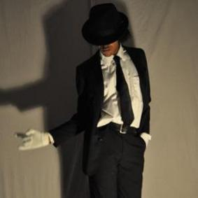 The Michael Jackson Show