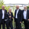 Sven Granholm Jazz Quartet