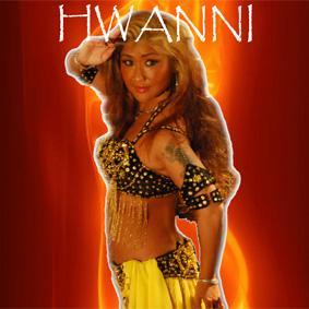 Hwanni
