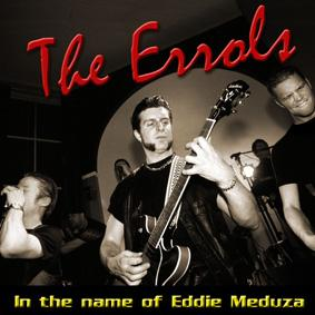 Errols (Eddie Meduza)