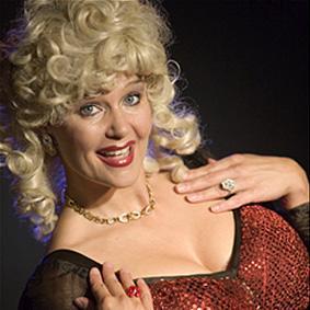 Tribute (Dolly Parton)
