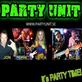 Party Unit