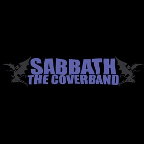 Sabbath the Coverband (Black Sabbath)