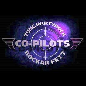 CO-PILOTS
