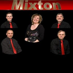 Mixton