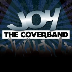 Joy the Coverband