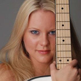 Anna Jois