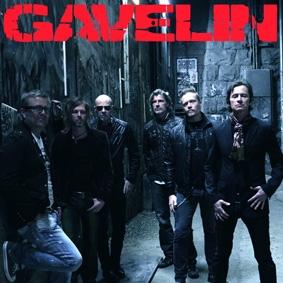 GAVELIN
