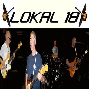 LOKAL 18