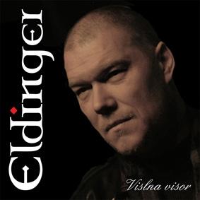 Eldinger