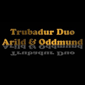 Trubadur Duo Arild & Oddmund