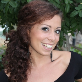 Samira Alm