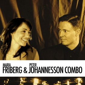 Maria Friberg & Peter Johannesson Combo