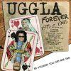 Uggla Forever (Magnus Uggla)