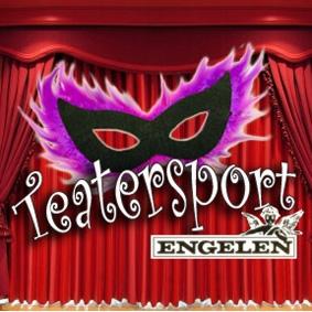 Teatersport
