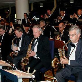 Swing&Beat Big Band